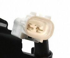 Aisin BST007 Rear Wheel ABS Brake Sensor