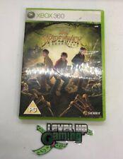 The Spiderwick Chronicles Xbox 360 UK PAL**FREE UK POSTAGE**