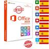 Office 2019 Professional Plus✅ESPAÑOL✅licencia ORIGINAL clave✅envio en 10 segund