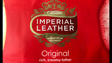 Imperial Leather Classic Bar Soap 100 g.
