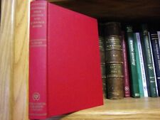 Tennessee Bible Records And Marriage Bonds Genealogy Book