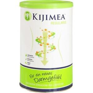 KIJIMEA Regularis Granulat 250 g 13880244