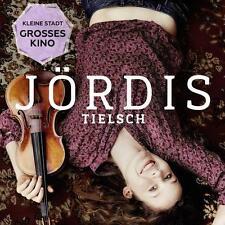 Deutsche Alben vom Sony Music's Musik-CD