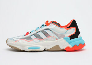adidas Ozweego Pure Men's Sneakers G57953