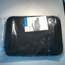 "Kensington 13-14"" Laptop Universal Sleeve Carrying Case Surface 3 Pro Book"