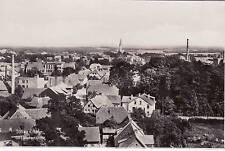 AK, Foto, Soltau, Gesamtansicht, 1936 (D)5025