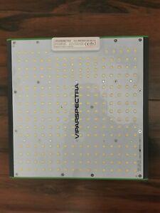 Viparspectra P600 LED Grow Light - Please Read Description