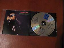JOHN CALE Slow dazzle - CD - Island - 10 tracce