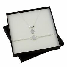Silver Mercury Dime Sterling Silver Coin Pendant, Coin Bracelet Boxed Gift Set