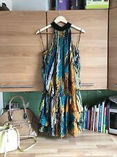 Floaty Summer Dress From ZARA - Size XL