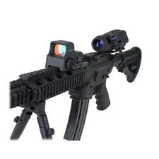 Sightmark Ghost Hunter 2x24mm  Night Vision  Riflescope SM16012
