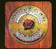 Grateful Dead, The Grateful Dead - American Beauty [New CD] Rmst
