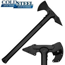 Cold Steel - Trench Hawk Tomahawk & Sheath 90PTHZ NEW