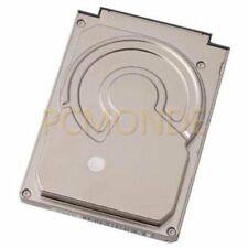 Toshiba MK6006GAH 60 GB disco duro interno