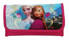 Disney Synthetic Purses & Wallets for Girls