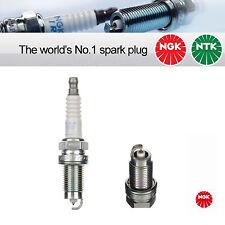 NGK PZFR5D-11 / PZFR5D11 / 7968 Laser Platinum Spark Plug 3 Pack PKJ16CR-L11