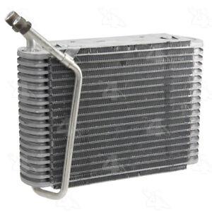 New Evaporator   Four Seasons   54138