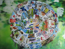 Finland  -  1400 different  MOSTLY LARGE(170 SMALL)  ,1885 up to 2019