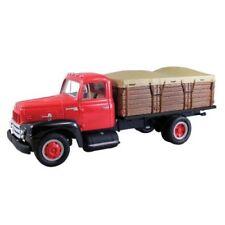 First Gear 19-3917  International R Series Grain Truck 1/34 Diecast Model