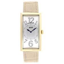 Tissot Women's Heritage Quartz Watch - T56561232