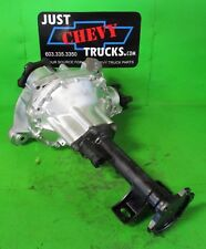 99 10 REBUILT K2500 Chevy Silverado GMC Sierra 8 Lug 4.10 Front End Differential