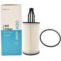 For Benz GLE R CLASS C350 E350 GLK350 ML550 SL500 SL550 Oil Filter 2761800009