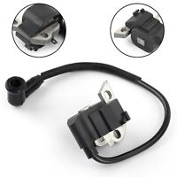 Ignition Coil For Stihl 029 039 MS290 MS390 chainsaw FS360 FS420 0000-400-1300 B