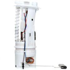 Fuel Pump Module Assembly DELPHI DFG1443 fits 08-12 Nissan Pathfinder 5.6L-V8