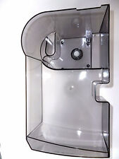 Wassertank, Wasserbehälter für Saeco Royal Office Kaffeeautomaten, Neuware