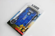 NEW Urban Armor Gear UAG Military Composite Case Cover Shell For LG G5