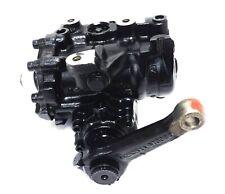 New 05096645AA Hydrahulic Steering Gear Box 2005-2007 Chrysler Crossfire
