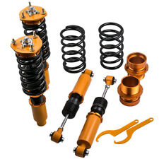Coilover Kits for Mazda Mazda6 mazdaspeed6 2003-2007 Adj Height Shock Absorbers
