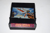 River Raid ColecoVision Video Game Cart Only