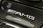 MB-Motorsports