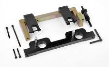 BMW Engine Vanos Cam Camshaft Alignment Timing Locking Master Tool N20 N26 US
