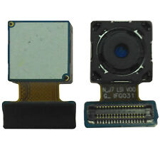 For Samsung SM-J710 Galaxy J7 2016 J710 Rear Back Camera Module Flex Cable