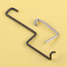 NEW 4X Choke Rod FOR STIHL 021 023 025 MS210 MS230 MS250 REP # 1123 182 1505