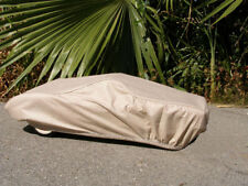 1957 Corvette  custom made car cover 1:6 scale