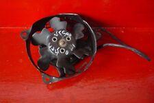 Ventilador Del Radiador agua Honda VT 500 VT500 CUSTOM