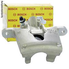 BOSCH Bremssattel Bremszange / ohne Pfand Hinten rechts 0 986 474 099
