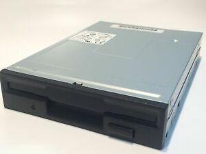 SONY MPF920 2.0MB FLOPPY DRIVE MPF920-Z/121 1.44Mb                         aa8fe