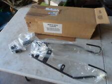 NOS Yamaha OEM Virago XV 700 1000 1100 Maxim XJ 700 Customline Windshield Mount