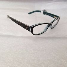 8b0527473b NEW ESSENTIAL EYEWEAR EN8666 5131 EYEGLASSES GLASSES FRAMES 47-14-125  CHILDREN S