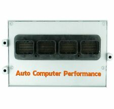 04 05 Chrysler PT Cruiser Turbo ECU 05033292AD ECM Engine Computer Programmed