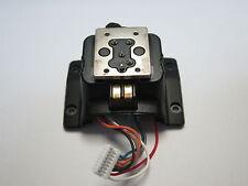 Flash Parts For Nikon SB-910 Speedlight Hot Shoe Base Foot Bracket SS194-12F
