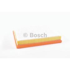 Luftfilter - Bosch F 026 400 244