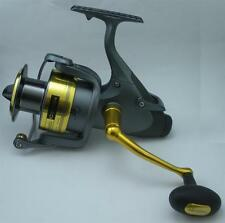 Okuma CD80A Coronado Bait Feeder Spinning Reel 7815