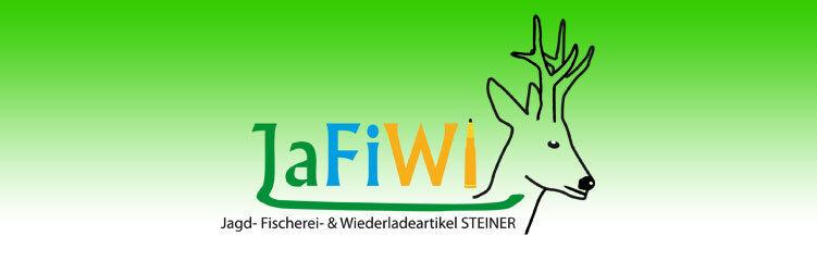 jafiwi-de_Jagd-Wiederladershop