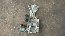 VOLVO C30,S40,V50 ,C70,BELT TENSIONER,PULLEY,SERPENTINE  2.4,2.5