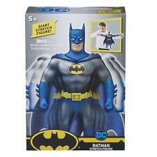 Stretch Armstrong ~ Justice League ~ Stretch Batman Large 30 cm Figure